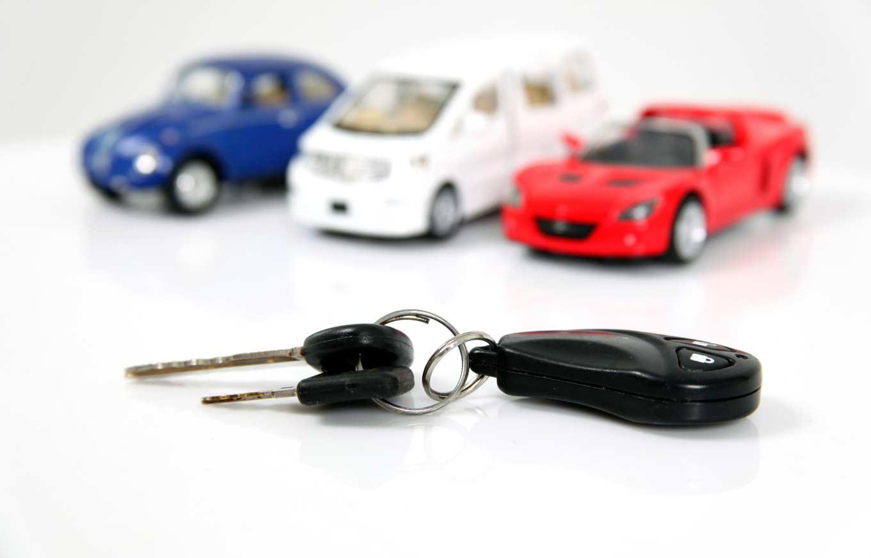 Rental atau Sewa Mobil Harian di Jakarta, Bandara Soeta, Bandara Halim , Stasiun Gambir, Stasiun Senen