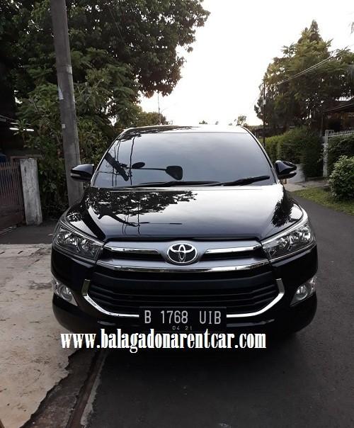 Rental Mobil Jakarta Selatan Murah Pelayanan Terbaik