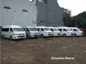 Rental atau Sewa Mobil di Jakarta, stasiun gambir, stasiun senen, tangerang, bekasi, depok, bogor