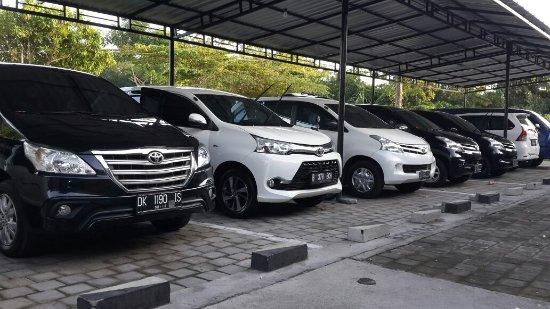 Rental atau Sewa Mobil di Jakarta, Bandara Soekarno Hatta, Bandara Halim Perdana Kusuma, Stasiun Gambir